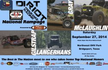 National-Rampage-Dirt-Riot-flier.jpg