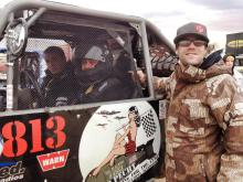 Nico-Pecht-4x4-racing-team.jpg