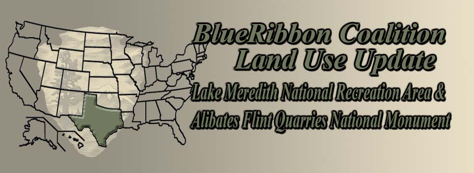 NPS-TX-lake-meredith-homepage-banner2.jpg