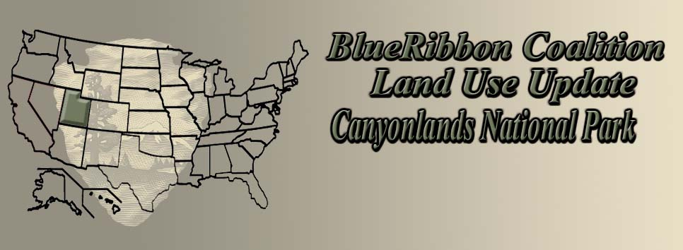 NPS-UT-canyonlands-carousel.jpg