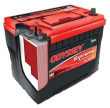 odyssey-battery-jeep-4wd.jpg