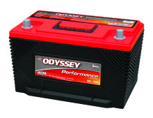 Odyssey-Group-65.jpg