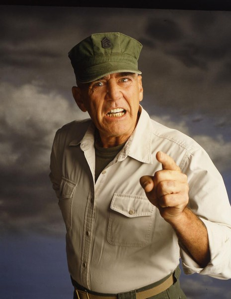 Omix-ADA-Celebrity-Spokesperson-R.-Lee-Ermey-The-Gunny-High-Res.jpg