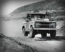 ORMHOF-Bronco-Car-71-Trackside-copyright.jpg