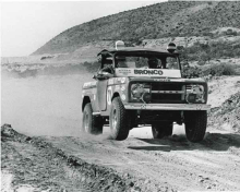 ORMHOF-Bronco-Car-71-Trackside-copyright1.png