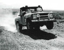 ORMHOF-Bronco-Mint400-March-1975-Trackside-copyright.jpg