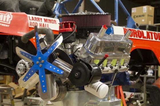 ORMHOF-Bronco-restoration-002.jpg