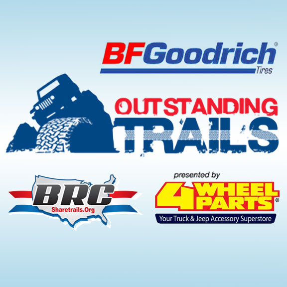 Outstanding-Trails_web.jpg