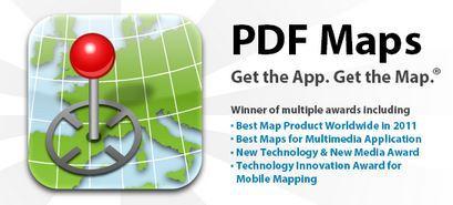 pdfmaps.jpg