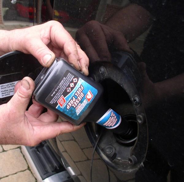 Penray-Diesel-Fuel-Prep.jpg