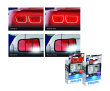 Philips-LED-Ext-Retrofits-Before-after.jpg