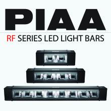 piaa-RF-series-LED-group.jpg