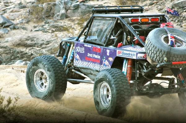 Raceline-Wheels-King-of-the-Hammers-Bower-Media.jpg