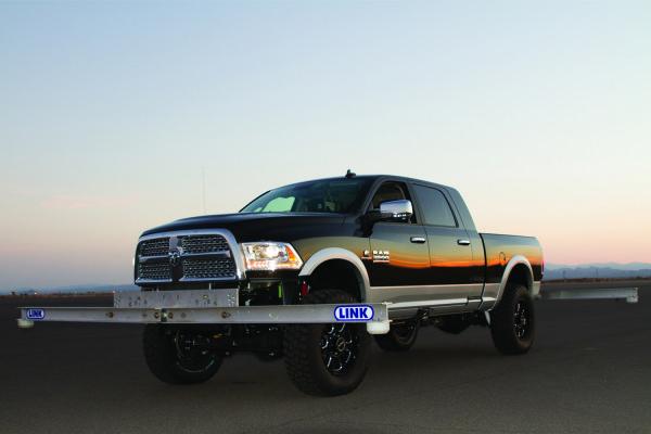 Rancho-Dodge-2500-FMVSS126-CMYK.jpg