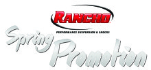 Rancho-Suspension-Spring-Promotion.jpg