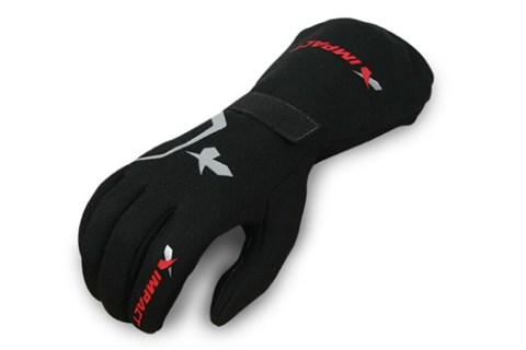 Redline-Glove-2.jpg