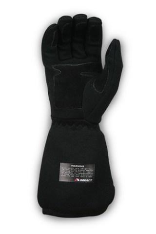 Redline-Glove-3.jpg