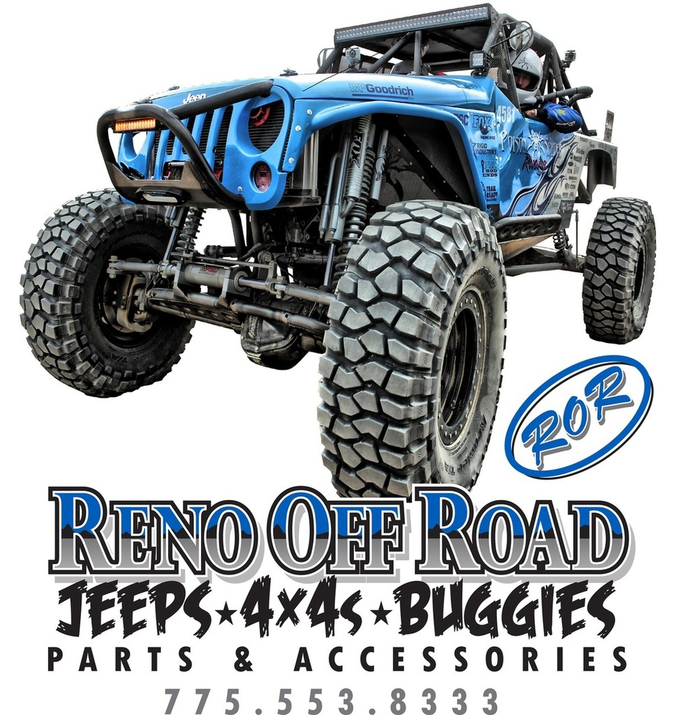 Reno_Off_Road_2015__32730.1477519131.1280.1280.jpg