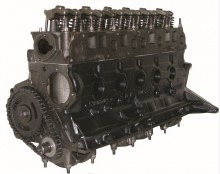 replacement-engine-220x174.jpg