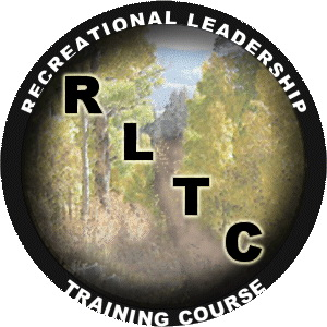 RLTC.jpg