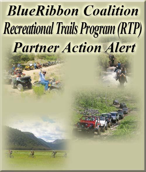 RTP-alert-front-ca-pa.jpg