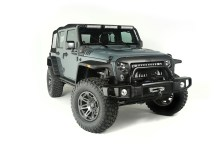 Rugged-Ridge-2014-Jeep-Giveaway-High-Res.jpg