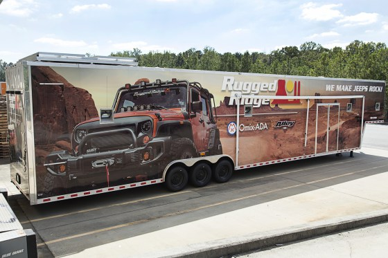 Rugged-Ridge-Custom-Show-Trailer-2-High-Res.jpg