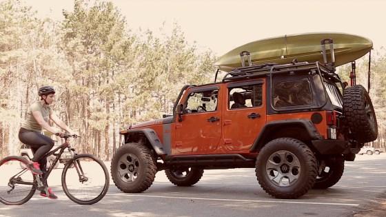 Rugged-Ridge-Exo-Top-with-MTB-and-Kayak.jpg