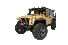 Rugged-Ridge-Exploration-Jeep-Wrangler-Upgrade-Package.jpg