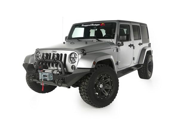 Rugged-Ridge-Granite-Jeep-Wrangler-Upgrade-Package.jpg