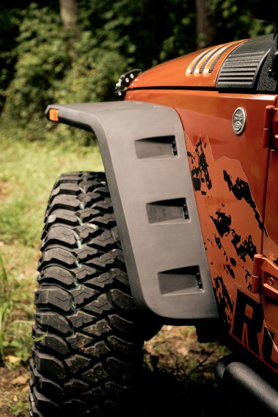 Rugged-Ridge-Hurricane-Fender-Flare-installed-rear-view-High-Res.jpg