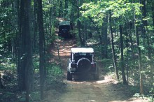 Rugged-Ridge-Jeeps-on-Off-Road-Trail.jpg