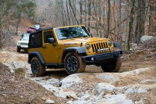 Rugged-Ridge-Trail-Access-Program-Jeeps-on-Trail.jpg