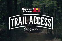 Rugged-Ridge-Trail-Access-Program-.jpg