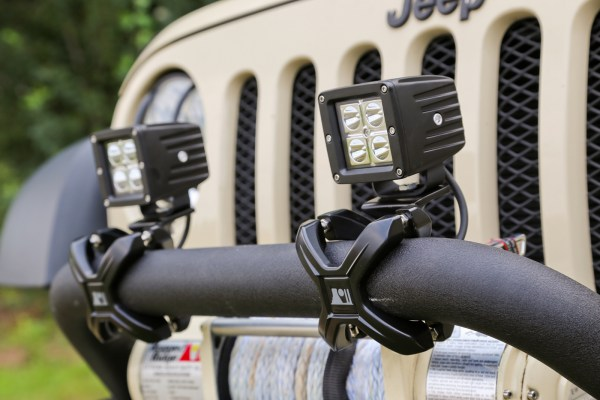Rugged-Ridge-X-Clamps-Installed.jpg