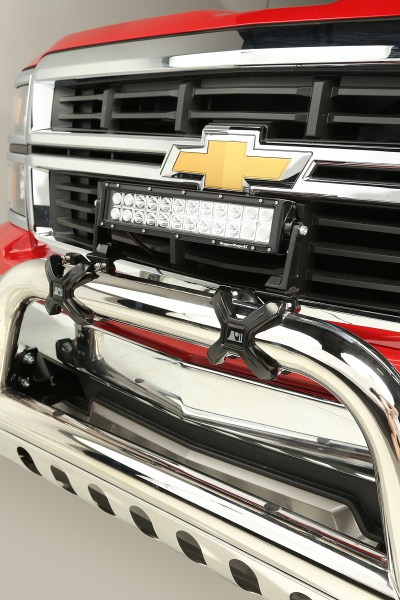 Rugged-Ridge-X-Clamps-Installed-on-Truck-High-Res1.jpg