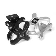 Rugged-Ridge-X-Clamps-Product-Closeup-High-Res.jpg