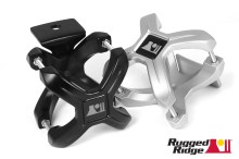 Rugged-Ridge-X-Clamps-product-only.jpg
