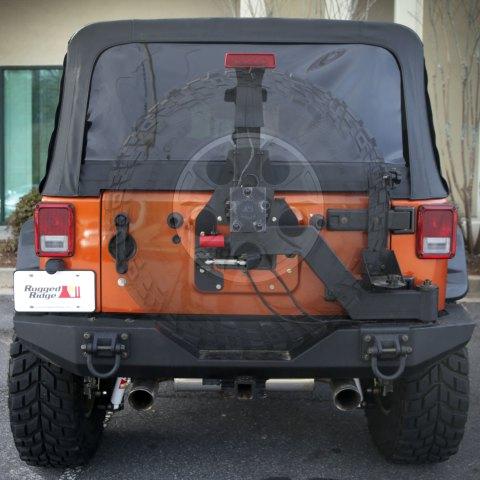 Rugged-Ridge-XHD-Tire-Carrier-transparent.jpg