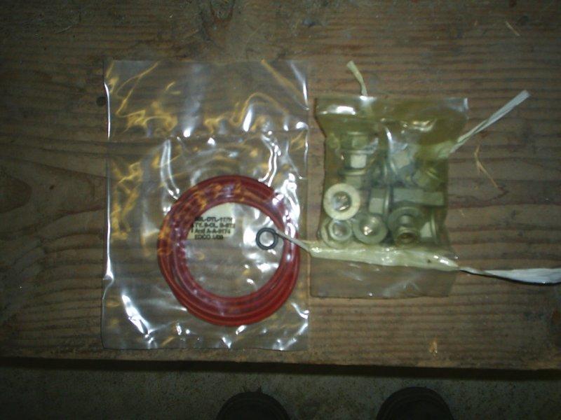 S3010640.JPG