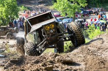Shannon-Campbell-UMC-Ultra4-Badlands.jpg