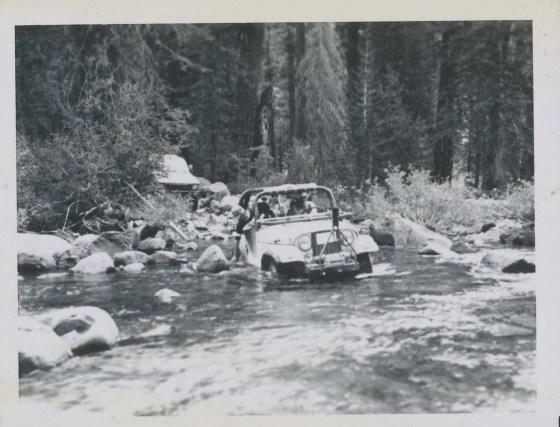 Sierra-Trek-Vintage-Images-002-1.jpg