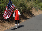 smt_flag_patriot.jpg