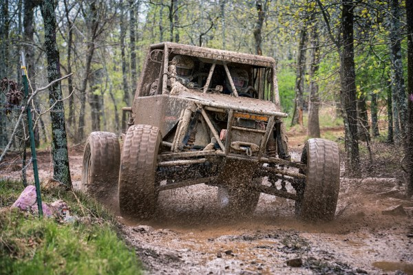 Spidertrax-Chicky-Barton.jpg