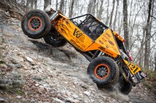 Spidertrax-Tom-Wayes.jpg