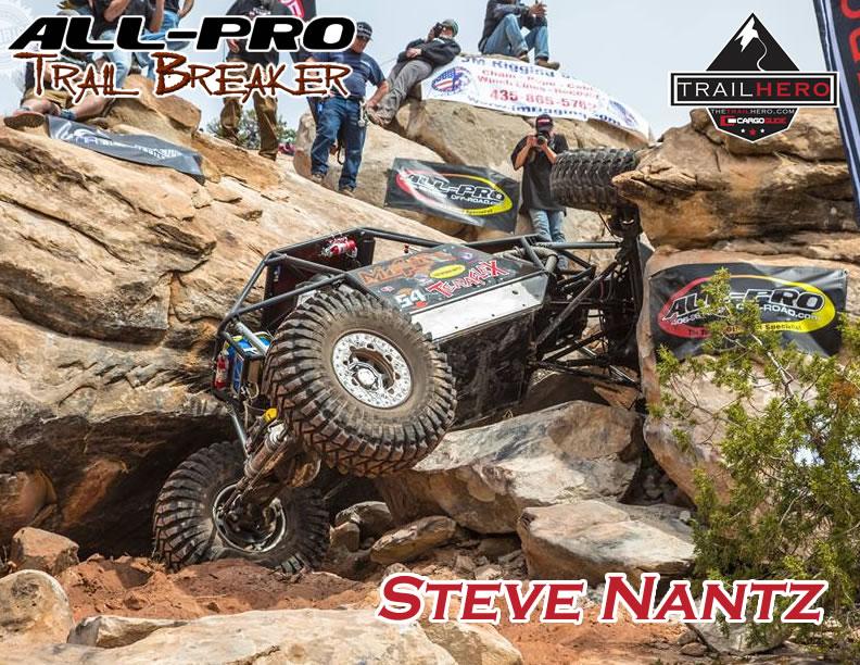Steve Nantz.jpg