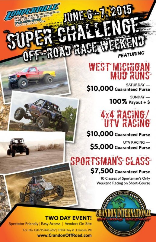 Super Challenge Offroad Race Weekend.jpg