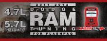SuperChips-Flashpaq-2011-2012-HEMI-RAM.jpg