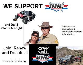 support_brc_albright.jpg
