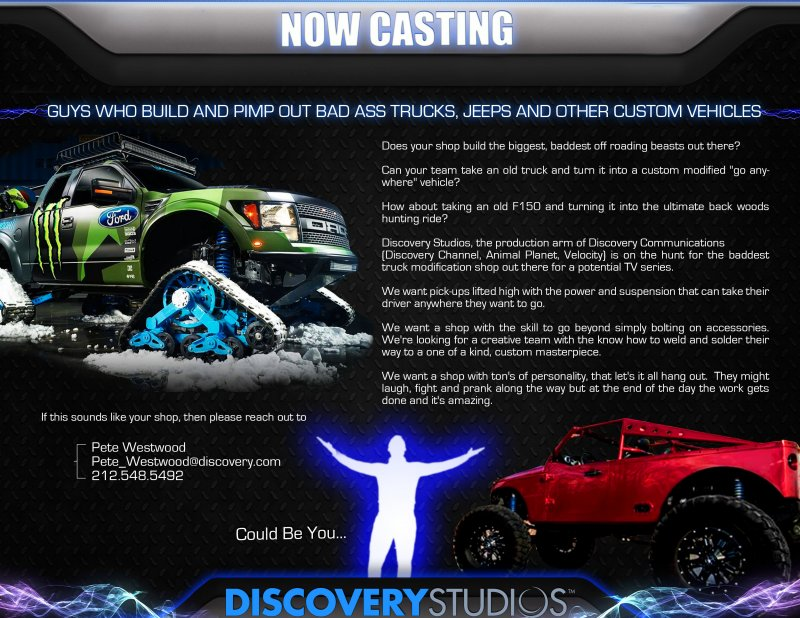 TC Casting Flyer.jpg
